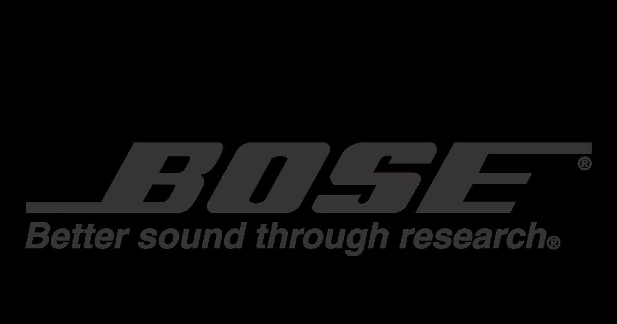 Bose chiude tutti i 119 negozi fisici