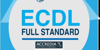 Ecdl Full Standard Tecno Digital Academy