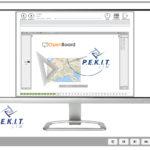 Corso certificazione LIM online