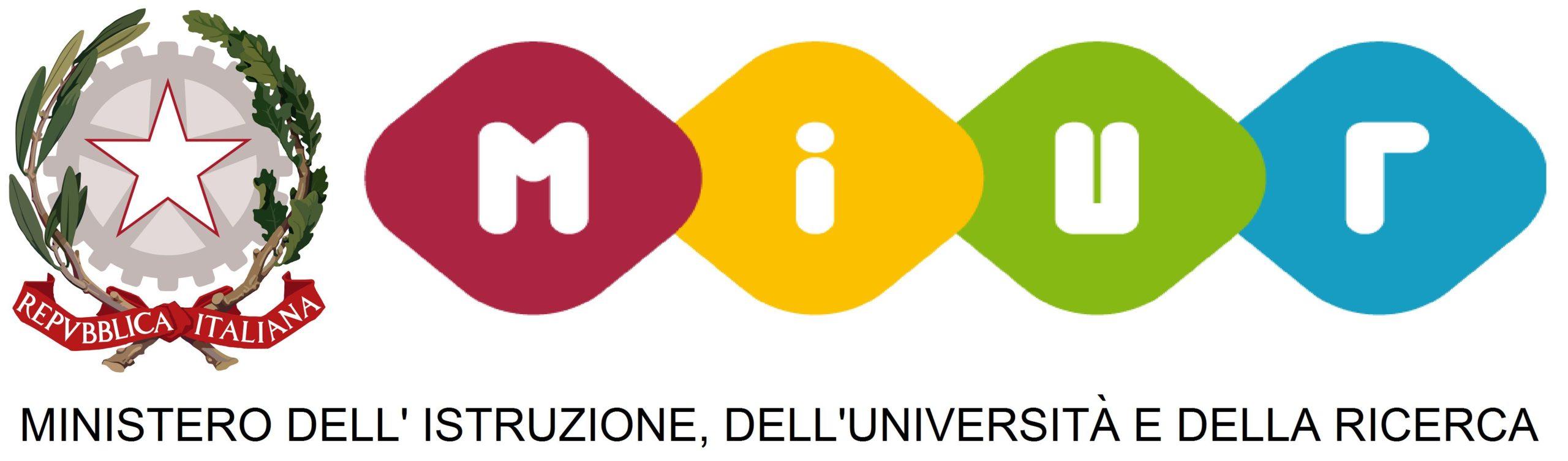 Certificazioni ECDL online