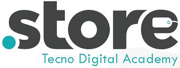 Store Tecno digital Academy
