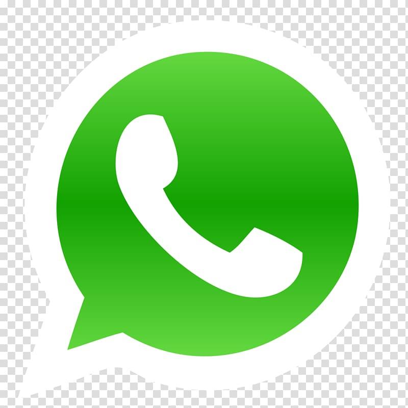 WhatsApp 100 miliardi di messaggi