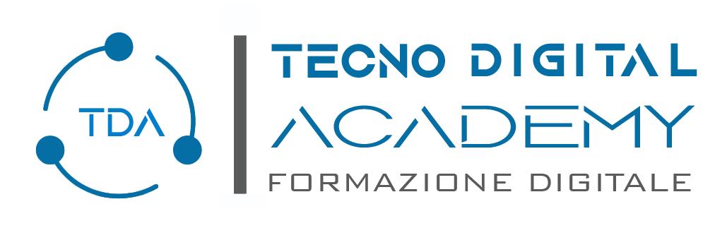 tecno digital academy