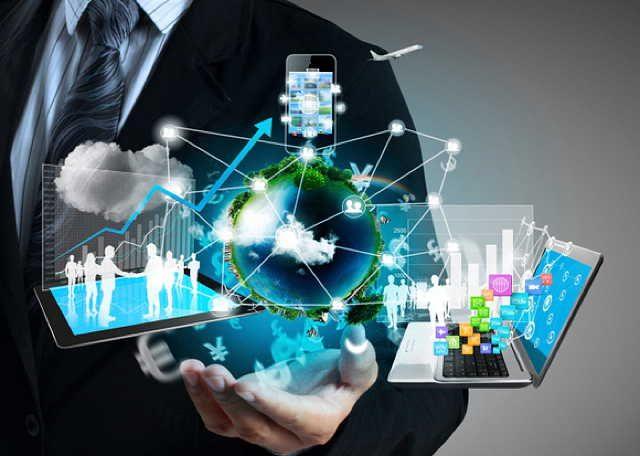 skills e tecnologia digitale tecno digital academy